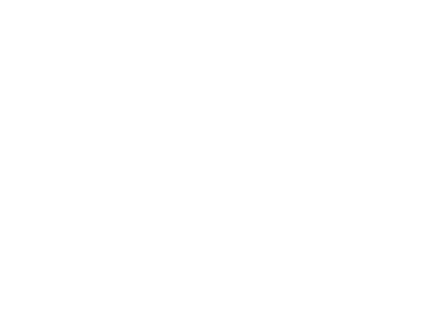 McOuat Group Since 1953